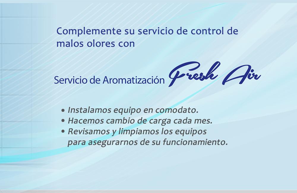 Banner Fresh Air 02 02 BAÑOS LIBRES