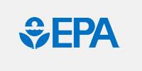 EPA Querétaro, Qro.liderventasqro@prolimp.comTel. (442) 220 80 35 Ext. 201, 202, 203 y 204.
