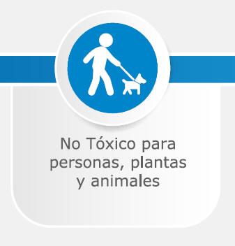 amigable ambiente Querétaro, Qro.liderventasqro@prolimp.comTel. (442) 220 80 35 Ext. 201, 202, 203 y 204.