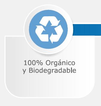 biodegradable Querétaro, Qro.liderventasqro@prolimp.comTel. (442) 220 80 35 Ext. 201, 202, 203 y 204.