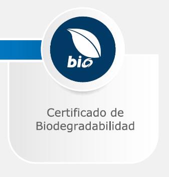 certificado Querétaro, Qro.liderventasqro@prolimp.comTel. (442) 220 80 35 Ext. 201, 202, 203 y 204.