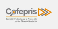 cofepris Querétaro, Qro.queretaro@prolimp.comTel. (442) 220 80 35 Ext. 201, 202, 203 y 204.