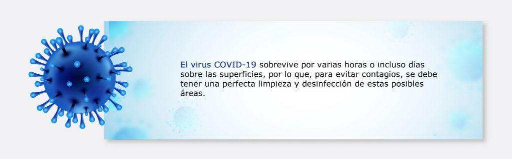 covid 19 prolimp Querétaro, Qro.liderventasqro@prolimp.comTel. (442) 220 80 35 Ext. 201, 202, 203 y 204.