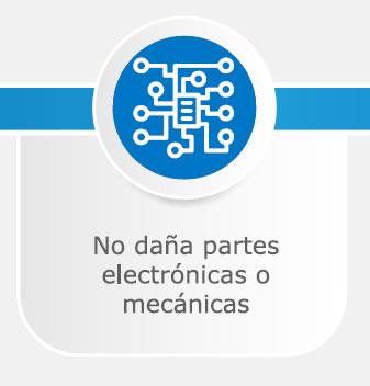 no daña Querétaro, Qro.queretaro@prolimp.comTel. (442) 220 80 35 Ext. 201, 202, 203 y 204.