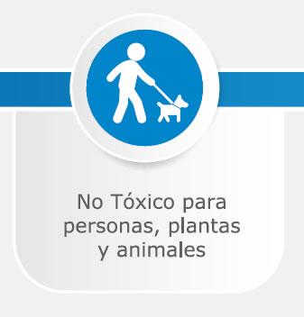 no Querétaro, Qro.liderventasqro@prolimp.comTel. (442) 220 80 35 Ext. 201, 202, 203 y 204.