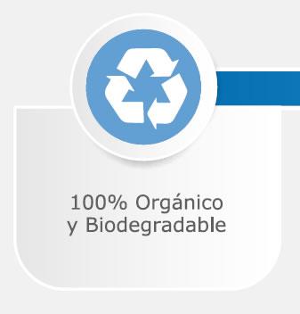 organico Querétaro, Qro.liderventasqro@prolimp.comTel. (442) 220 80 35 Ext. 201, 202, 203 y 204.