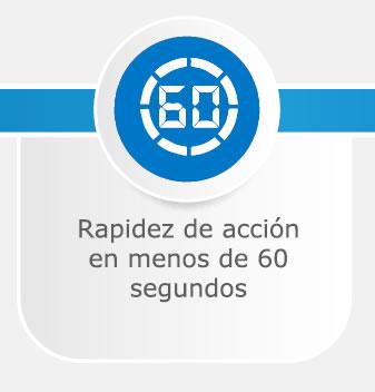 rapidez Querétaro, Qro.liderventasqro@prolimp.comTel. (442) 220 80 35 Ext. 201, 202, 203 y 204.