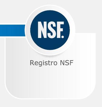 registro nfs Querétaro, Qro.liderventasqro@prolimp.comTel. (442) 220 80 35 Ext. 201, 202, 203 y 204.