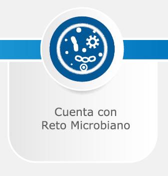 retro microbiano Querétaro, Qro.liderventasqro@prolimp.comTel. (442) 220 80 35 Ext. 201, 202, 203 y 204.