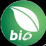 bio Somos Fabricantes de Limpiadores Químicos