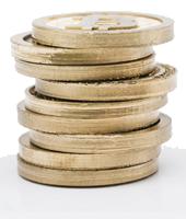 monedas Somos Fabricantes de Limpiadores Químicos