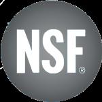 nsf Somos Fabricantes de Limpiadores Químicos