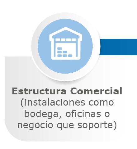 DISTRIBUIDORES 01 Contamos con una red de Distribuidores en diferentes ciudades del país,para poner al alcance de más personas los productos Prolimp®