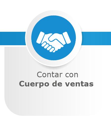 DISTRIBUIDORES 03 Contamos con una red de Distribuidores en diferentes ciudades del país,para poner al alcance de más personas los productos Prolimp®