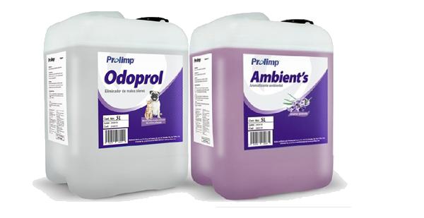 Quimicos 01 Contamos con una red de Distribuidores en diferentes ciudades del país,para poner al alcance de más personas los productos Prolimp®