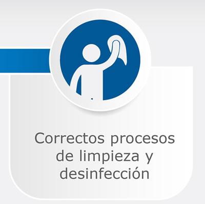 covid 19 04 Ante la actual situación de emergencia sanitariaoriginada por el virus SARS-CoV2 (COVID-19), nosenfrentamos a diferentes implicaciones o interpretaciones que sedan por la implementación de la Nueva Normalidad.