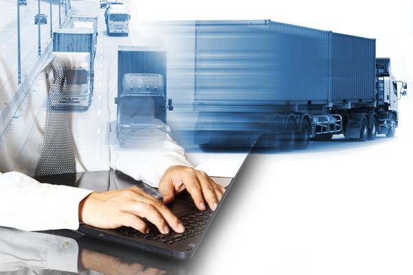 distribuidores prolimp Contamos con una red de Distribuidores en diferentes ciudades del país,para poner al alcance de más personas los productos Prolimp®
